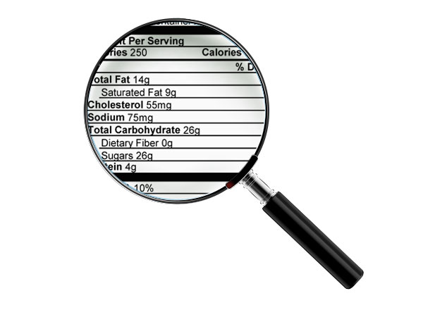 nutritional-info-lens