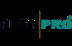 PLAN PRO logo