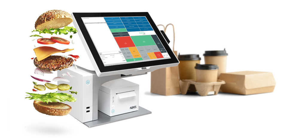 products-LS One-Aures-POS-Everything you need in one solution-1