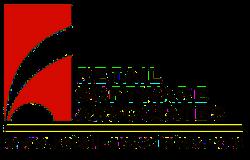 Retail Software Associates Corp. logo