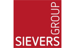 SIEVERS-GROUP logo