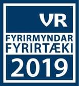 vr-fyrirmyndar-fyrirtaeki-2019