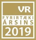 vr-fyrirtaeki-arsins-2019
