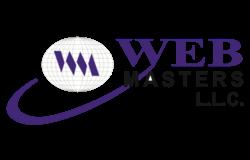 Web Master LLC logo