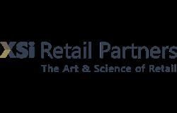 XSI Retail Partners logo