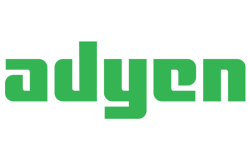 adyen-logo