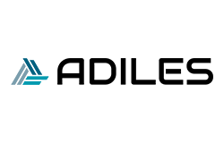 Adiles AS