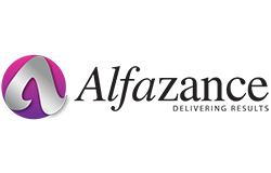 Alfazance Consulting DMCC