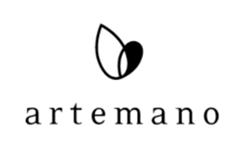 Artemano_Logo