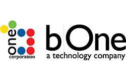 B One Corp