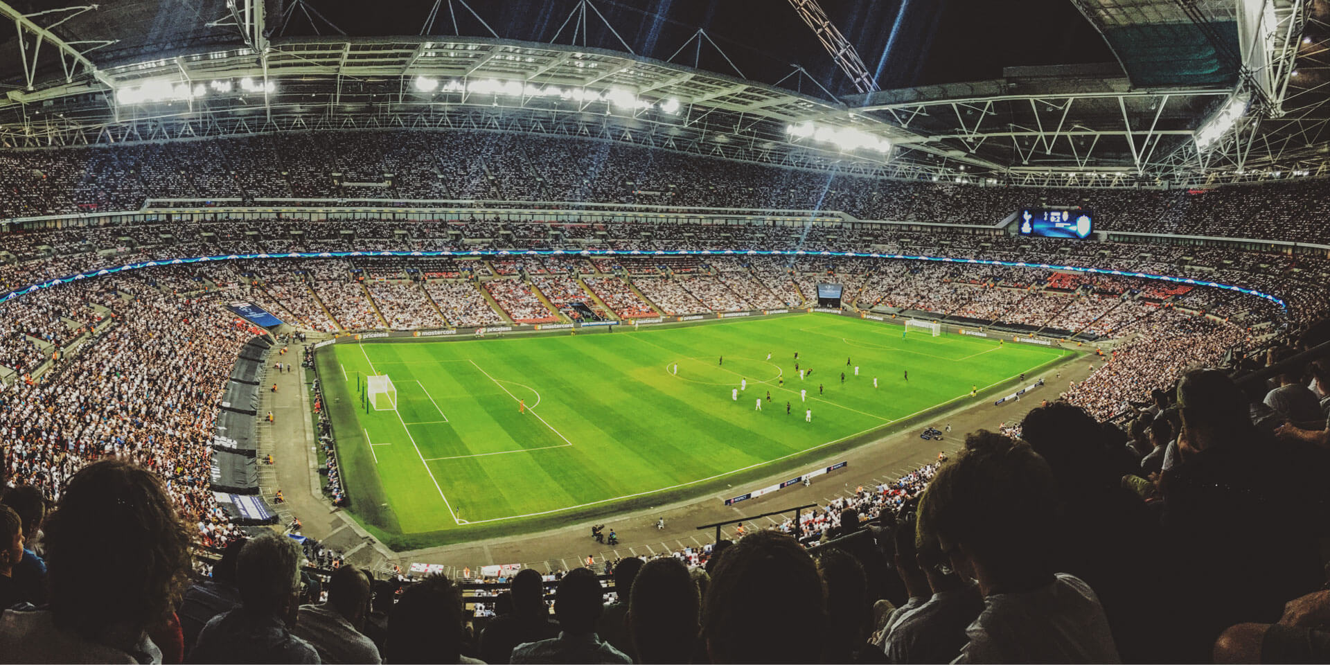 4 things sports teams can teach you about customer engagement