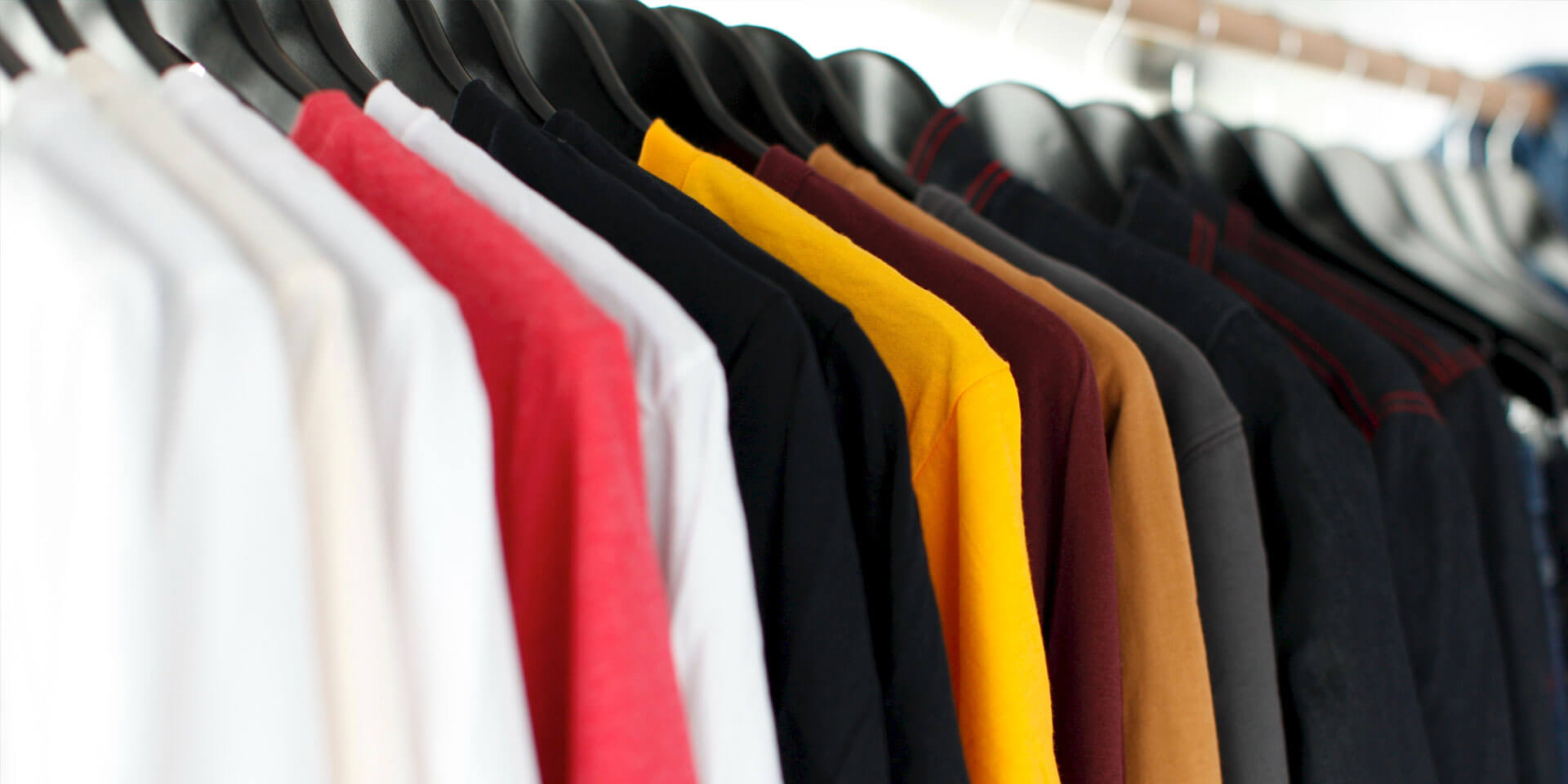 4 ways that disparate retail systems can stifle business growth