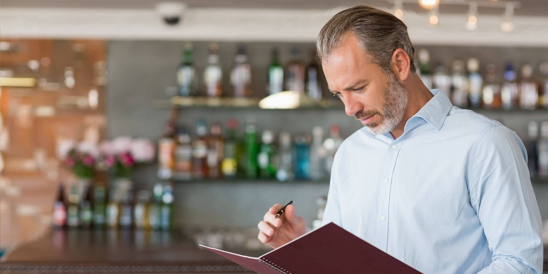 4 ways an outdated management system put a restaurant in trouble