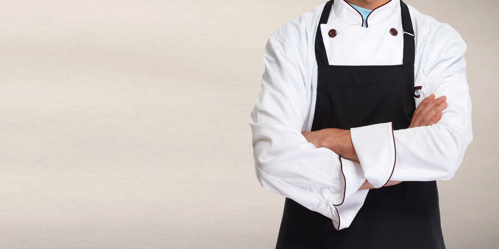 The 9 worst ways to cut costs at your restaurant