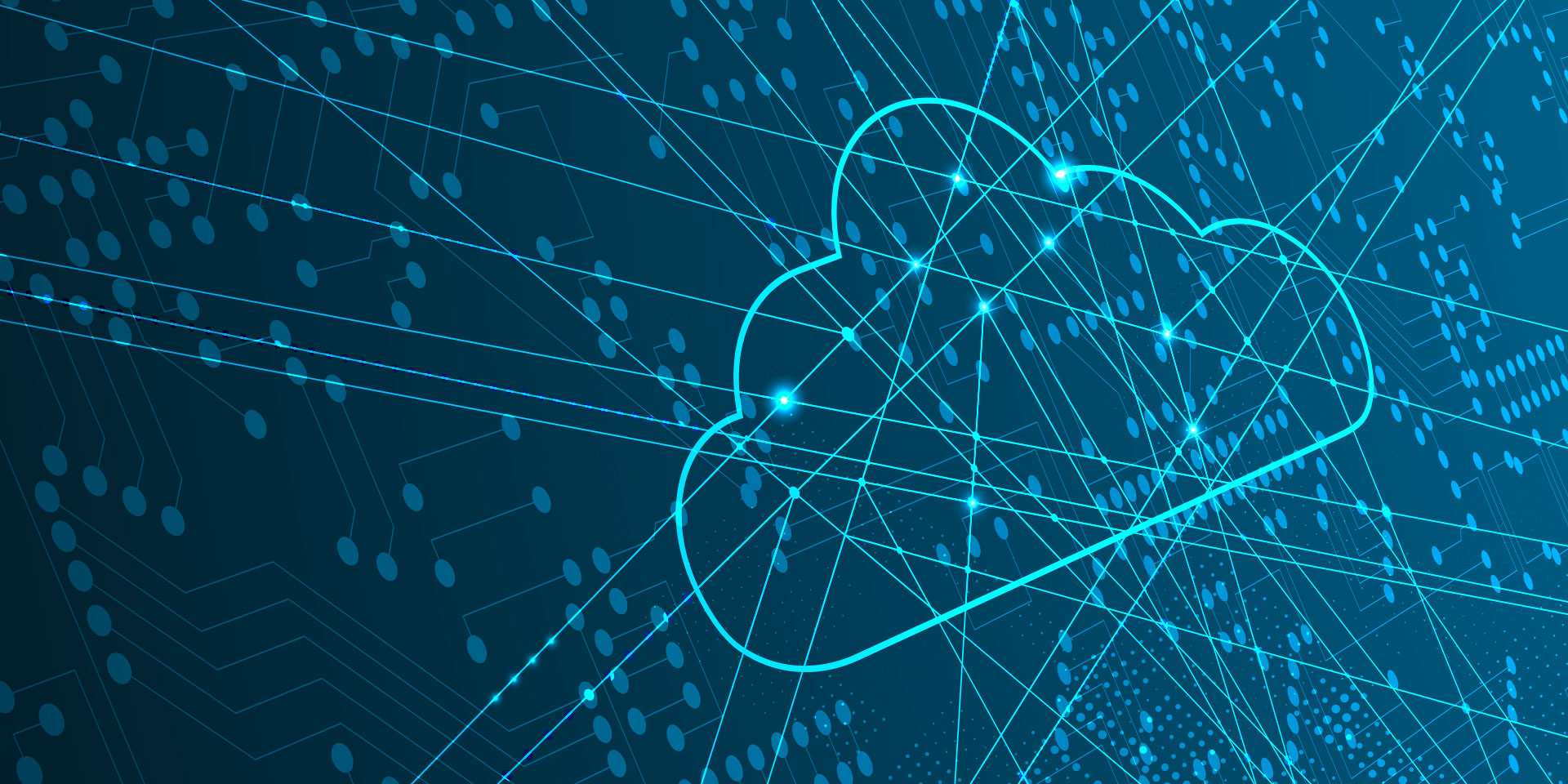 7 ways retailers have thrived by moving their ERP to the cloud