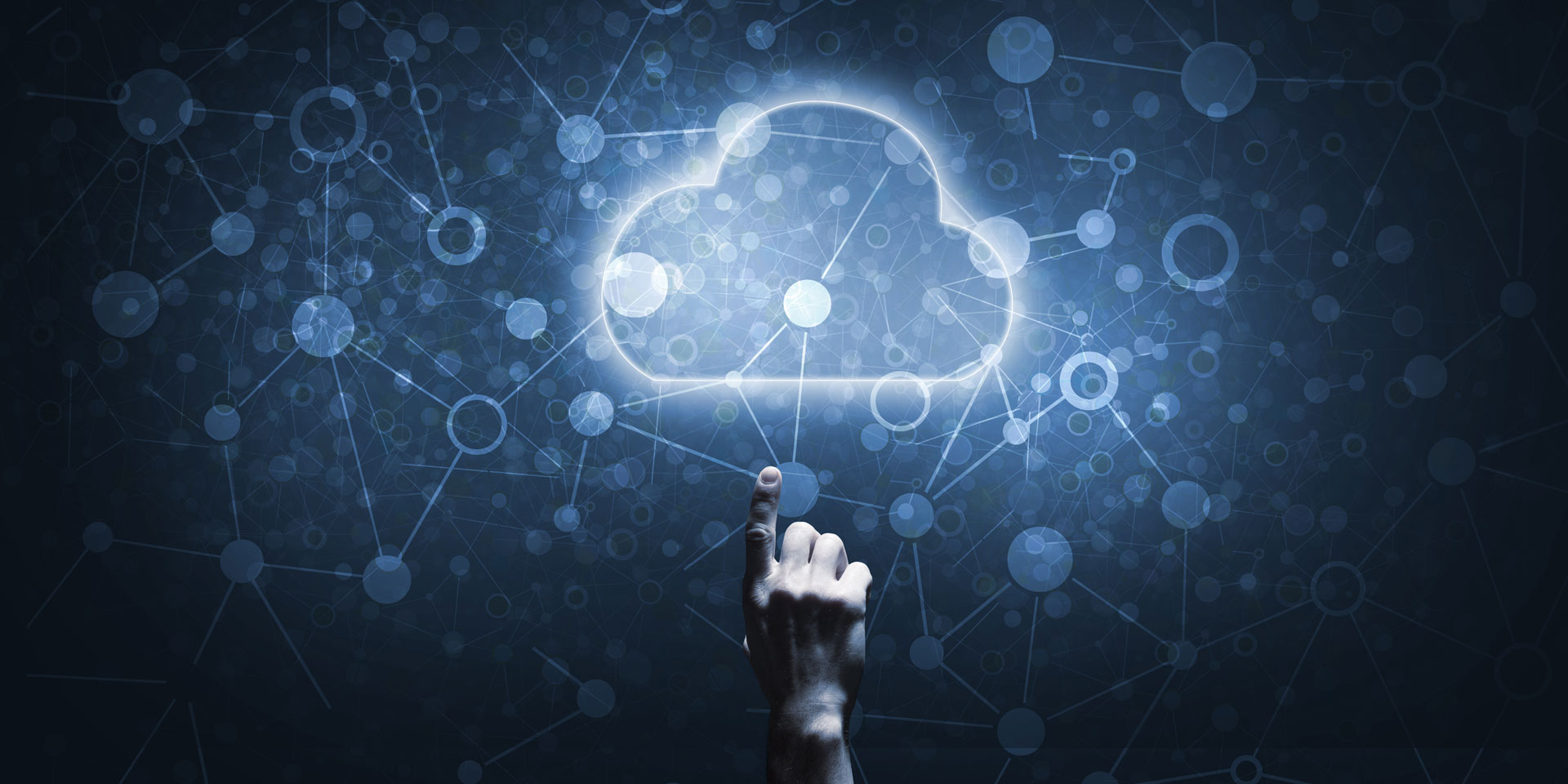 How Microsoft leads innovation in the cloud