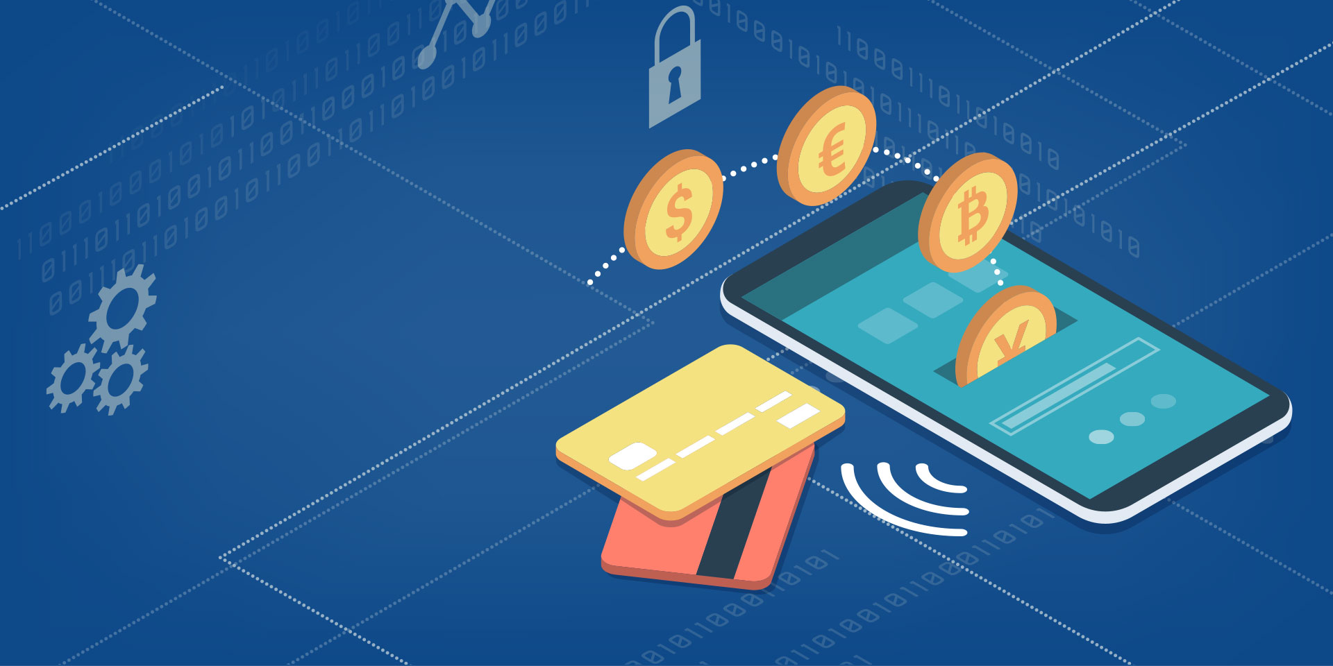 How to keep transactions secure with payment fraud on the rise