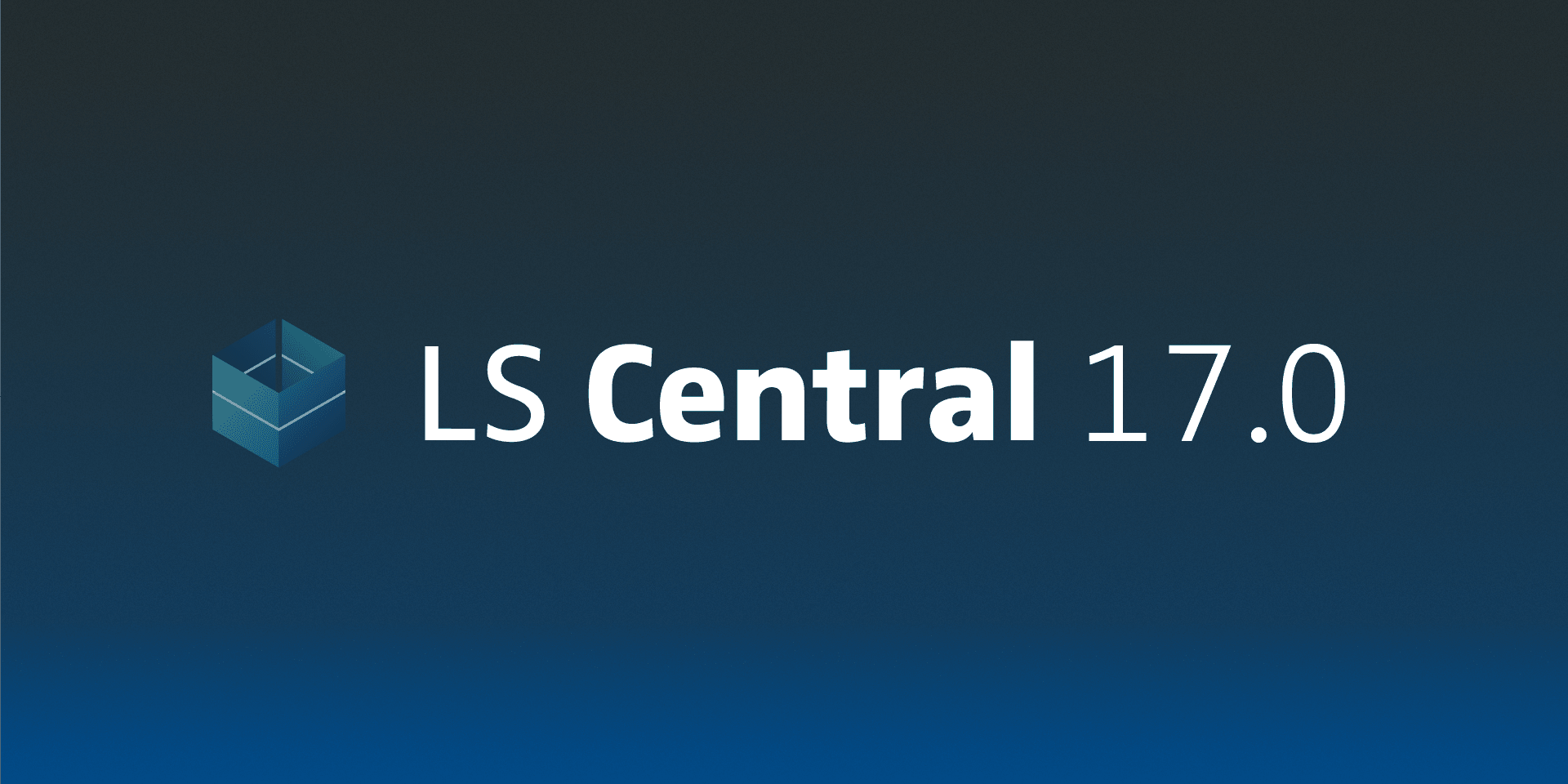 LS Central 17.0: Improved reservation functionality, cost-effective forecasting, support for payment tokens