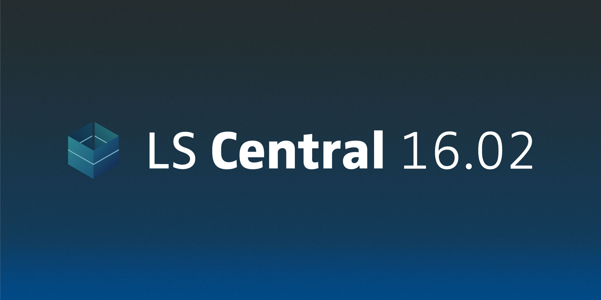 LS Central 16.2: improved Store Capacity Management, redesigned Replenishment Journals