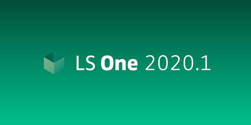 LS One 2020.1: Streamline your kitchen with direct connection between POS and Kitchen Display System (KDS)