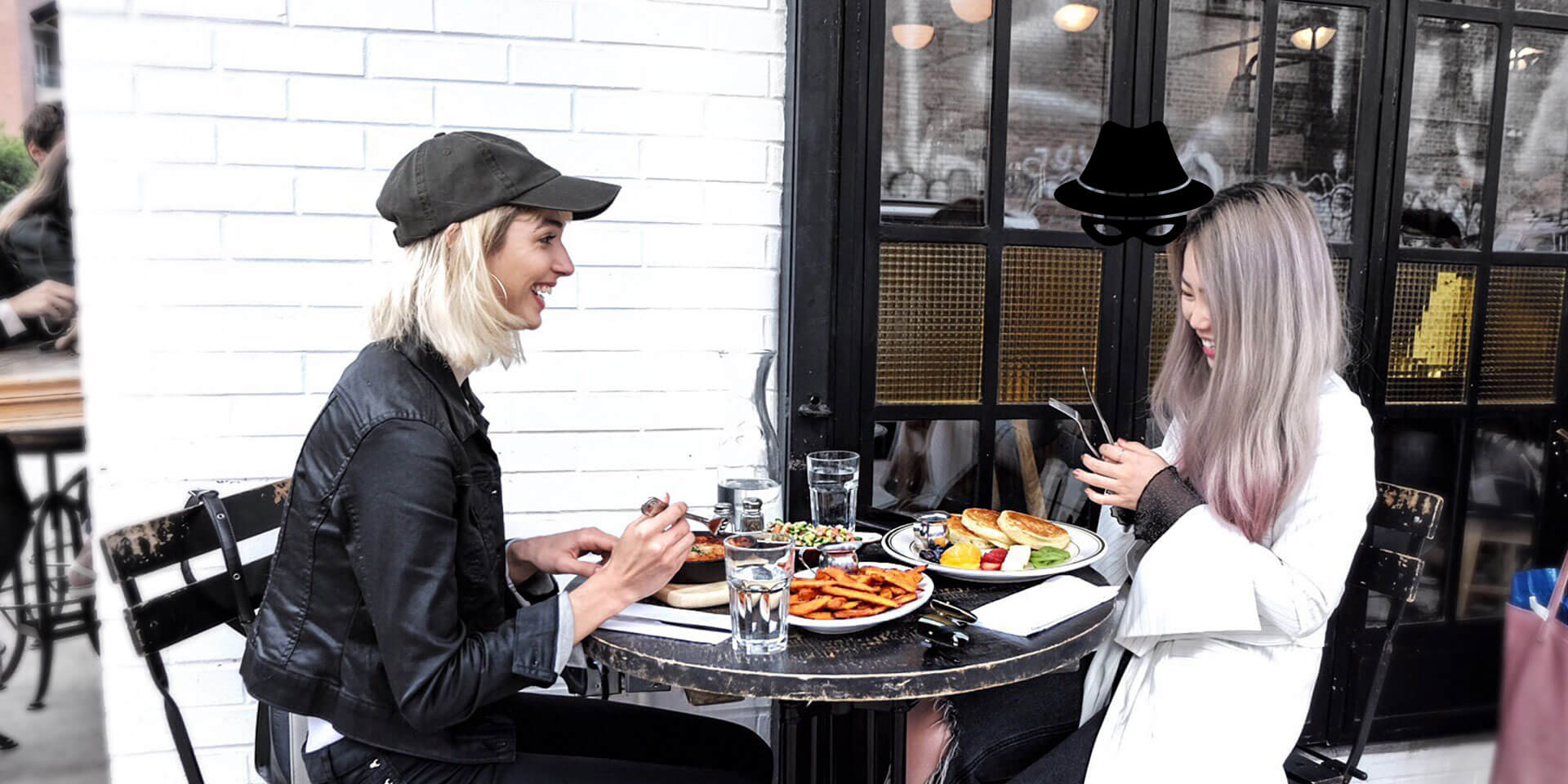 Increase omni-channel engagement in your restaurant with these 4 ideas