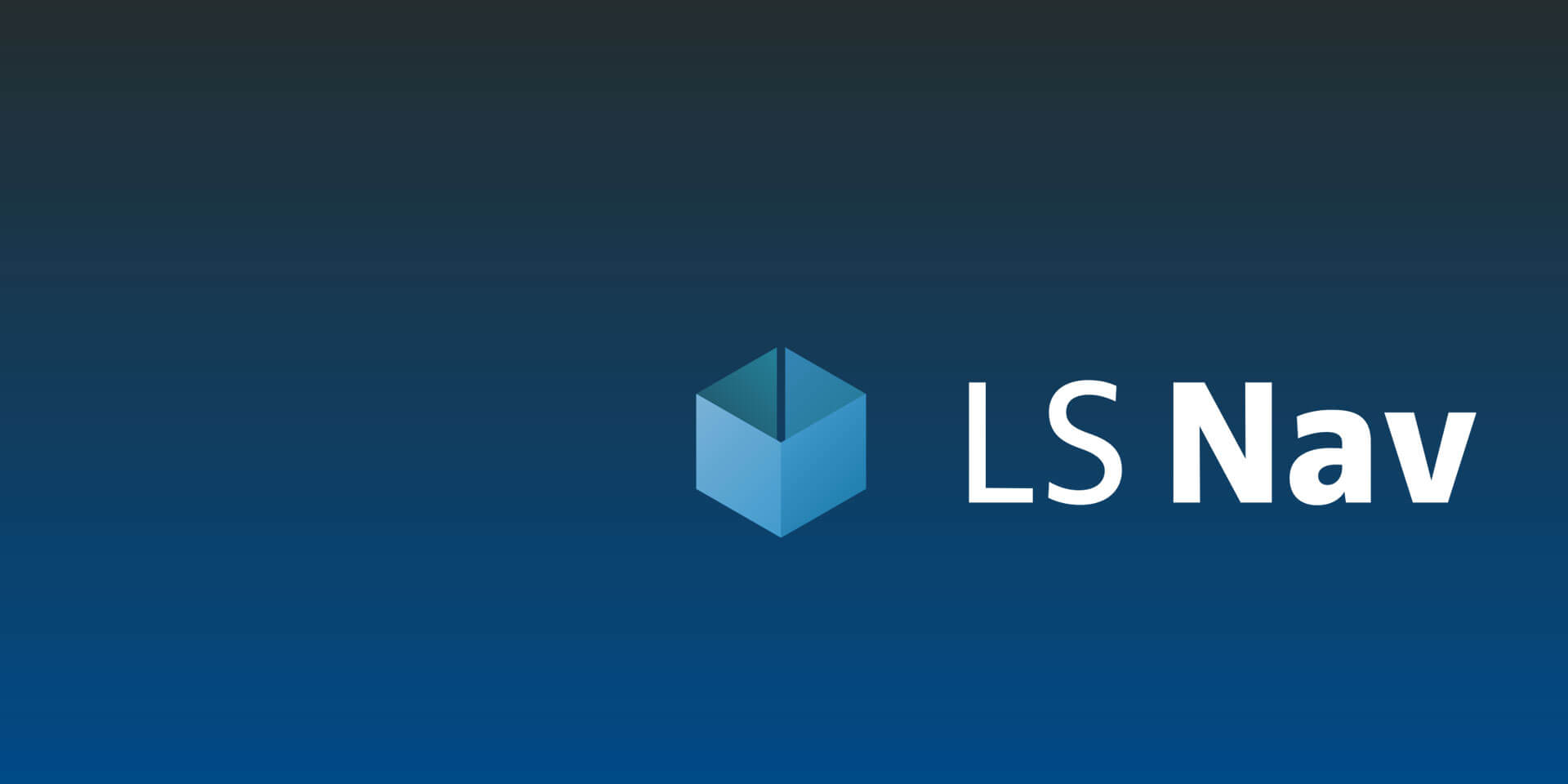 LS Nav 11.01: easier web services, extended retail budgets, configurable Kitchen Display System