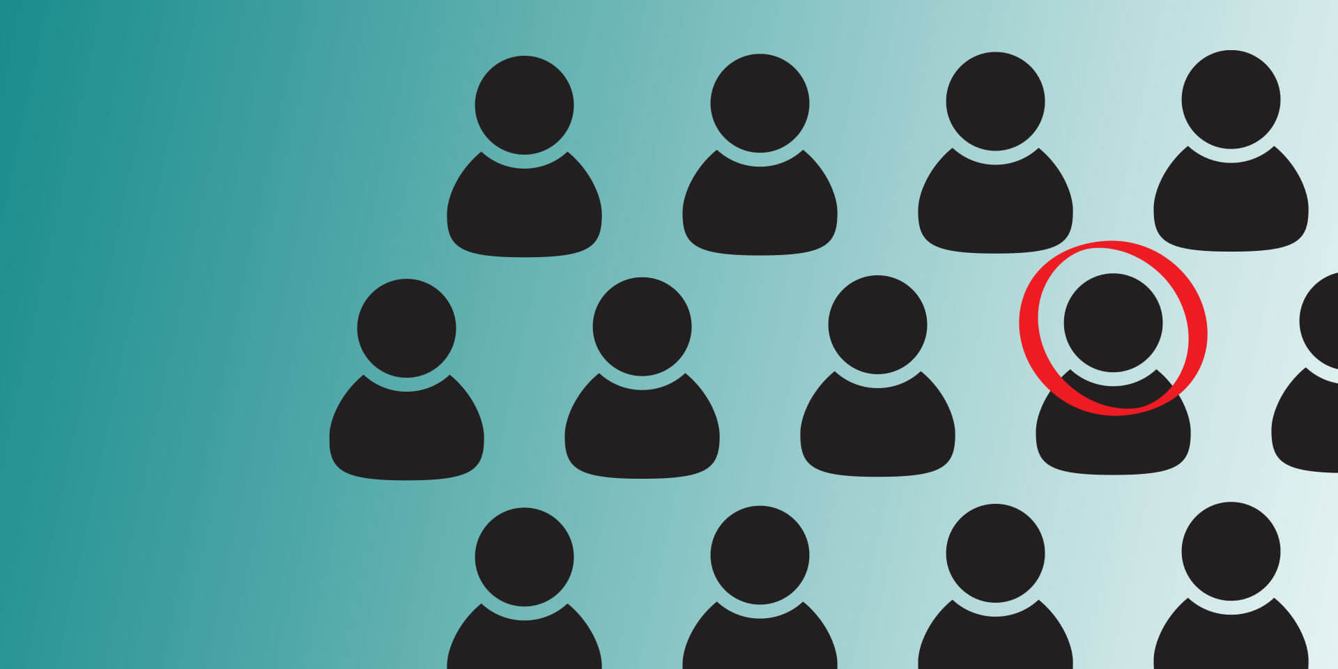 Do personalization the right way and get more customers