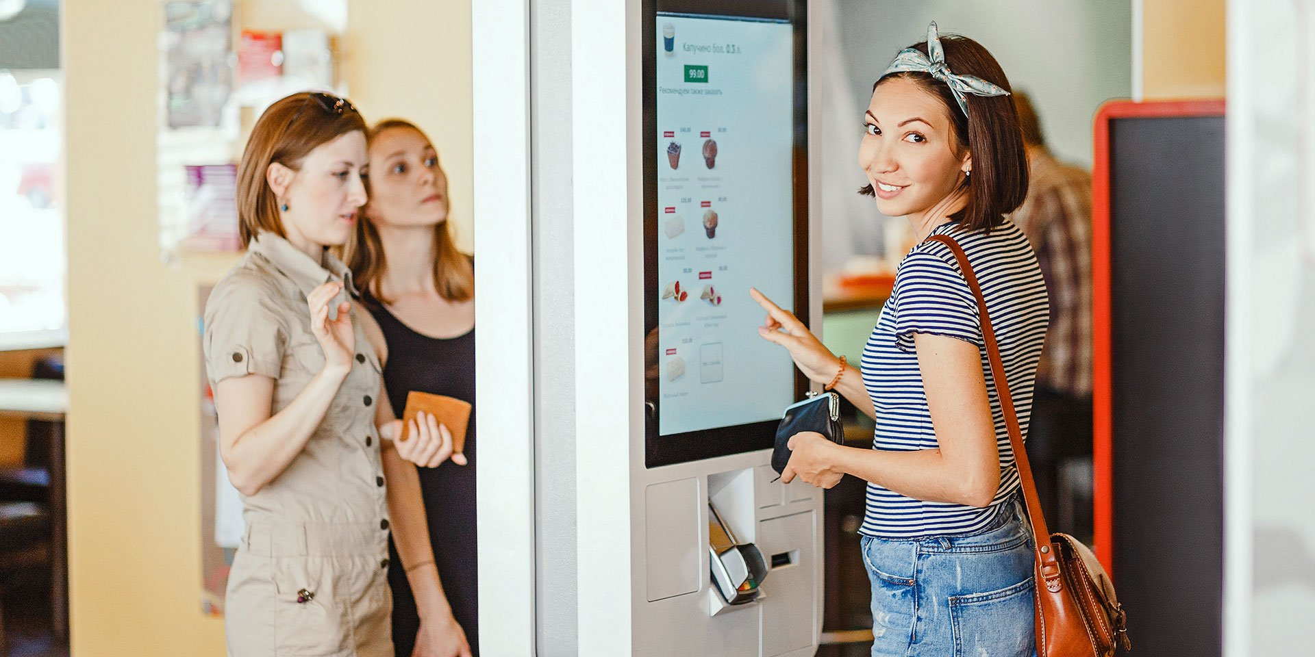 9 restaurant technology terms you need to know