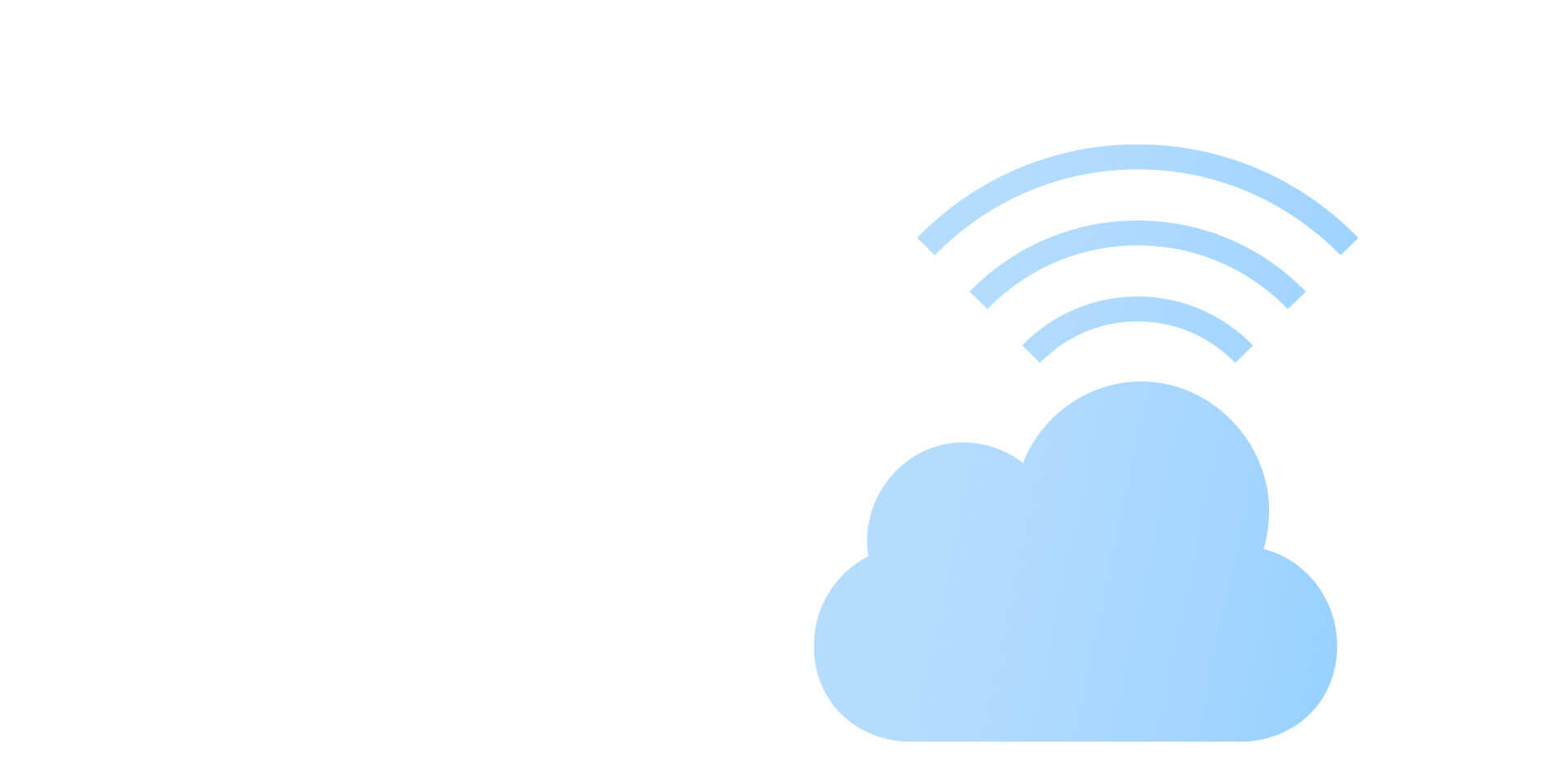 Why the cloud is here to stay: the evolution of cloud computing [Infographic]