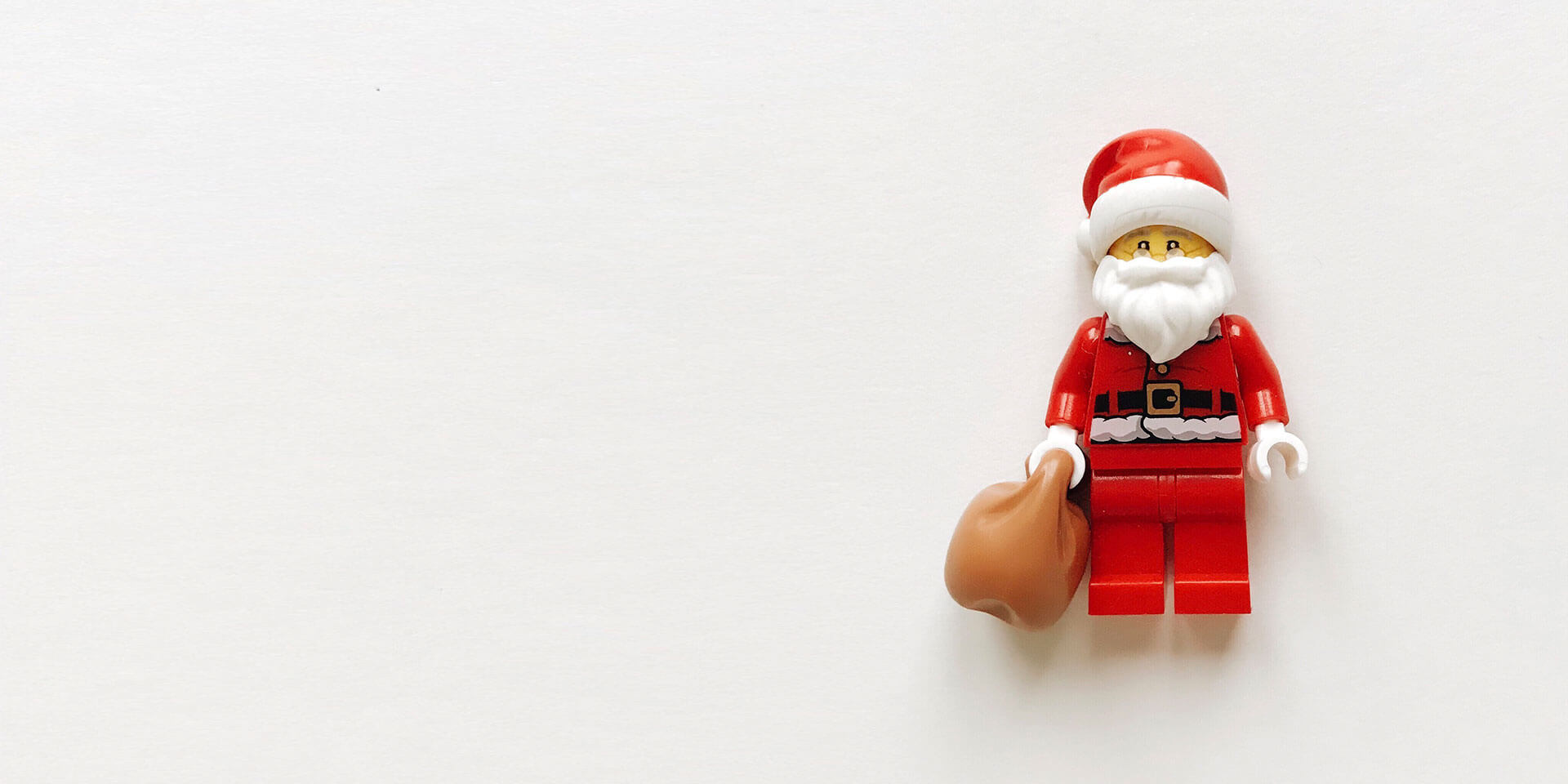 The mistakes that will lose you customers this holiday season – and how you can fix them