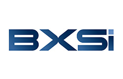 BaseX Solutions Inc.
