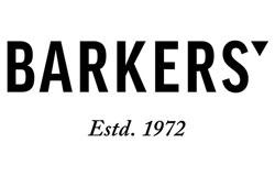 Barkers-logo-2