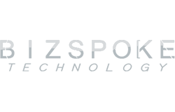 Bizspoke Technology