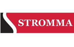Stromma