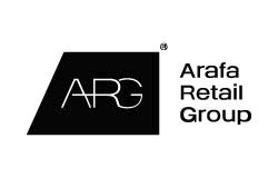 Arafa Group
