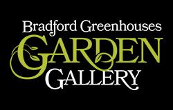Bradford Greenhouses