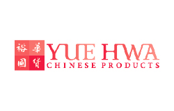 Yue Hwa Chinese Products Pte. Ltd.