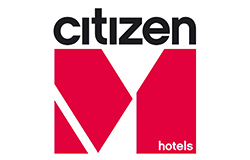Citizen Hotels