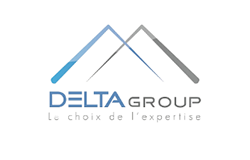 Deltasoft International