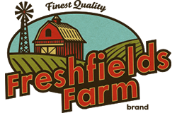 Freshfields_Farm_Logo-copy-1