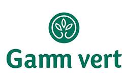 Gamm-vert-logo