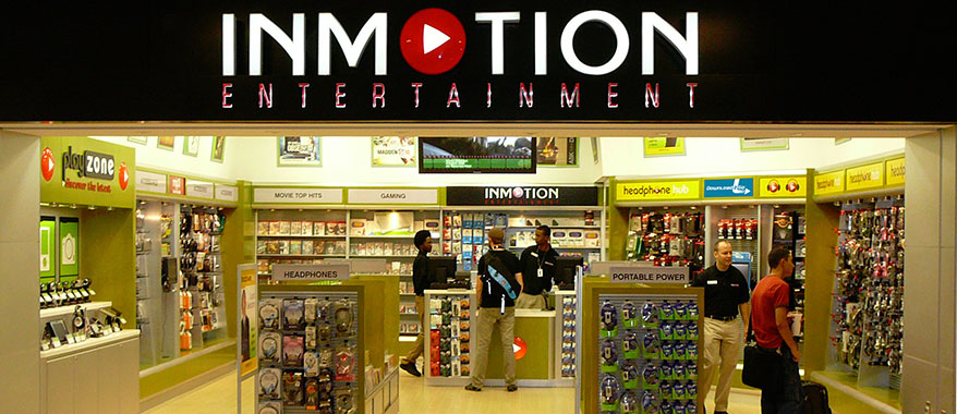 InMotion Entertainment-2