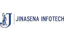 Jinasena Infotech (Pvt) Ltd