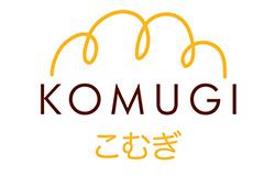 Komugi-logo-01-1