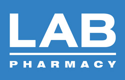 LAB-pharmacy