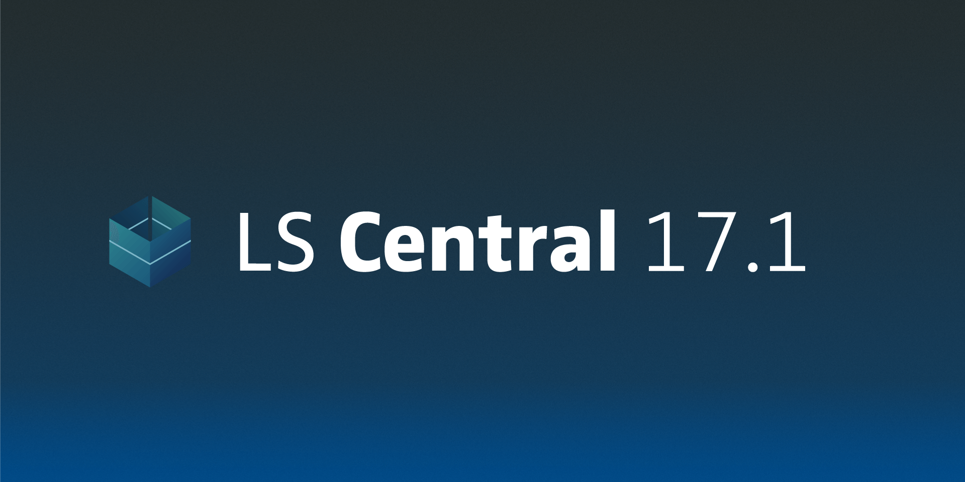 LS Central 17.1: enhanced bookings, simpler membership management, easier tracking of orders on the KDS
