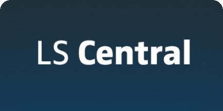 LS-Central