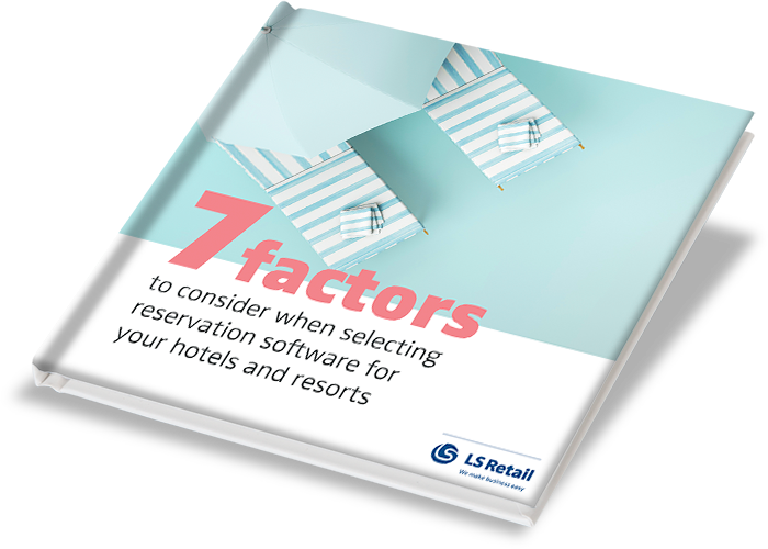 LS-activity-reservation-software-ebook-cover-thumb