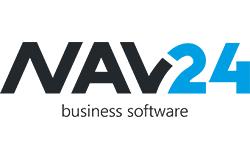 NAV24 Sp.z o. o.