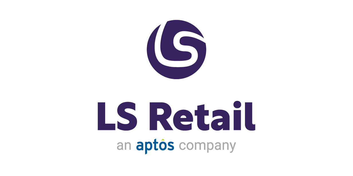 With LS Retail You Can Afford Omni-Channel. Not Convinced? We'll Prove it at EuroCIS